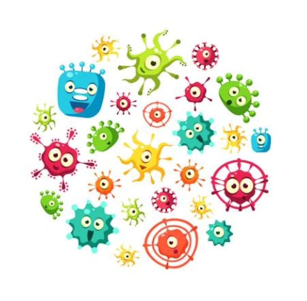 Fecal Microbial Transplant Pills